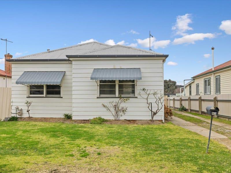 53 Wayo Street, Goulburn, NSW 2580