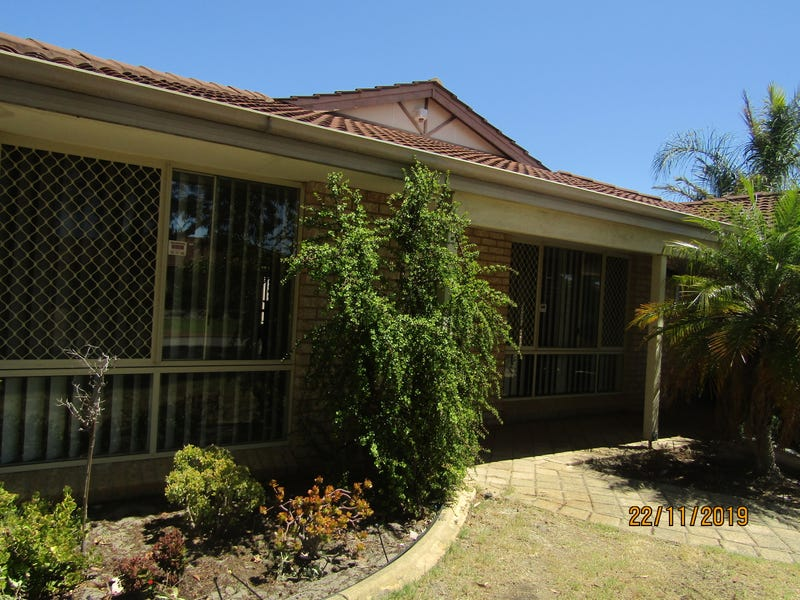 42 Belair Gardens, Ballajura, WA 6066