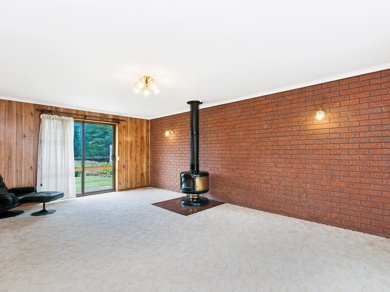 10 Henrys Sawmill Road, Nullawarre, Vic 3268