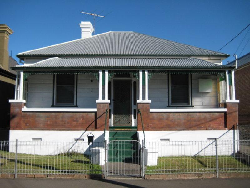 6 Hewlett Street, Granville, NSW 2142