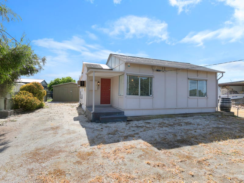 18 East Terrace, Parham, SA 5501