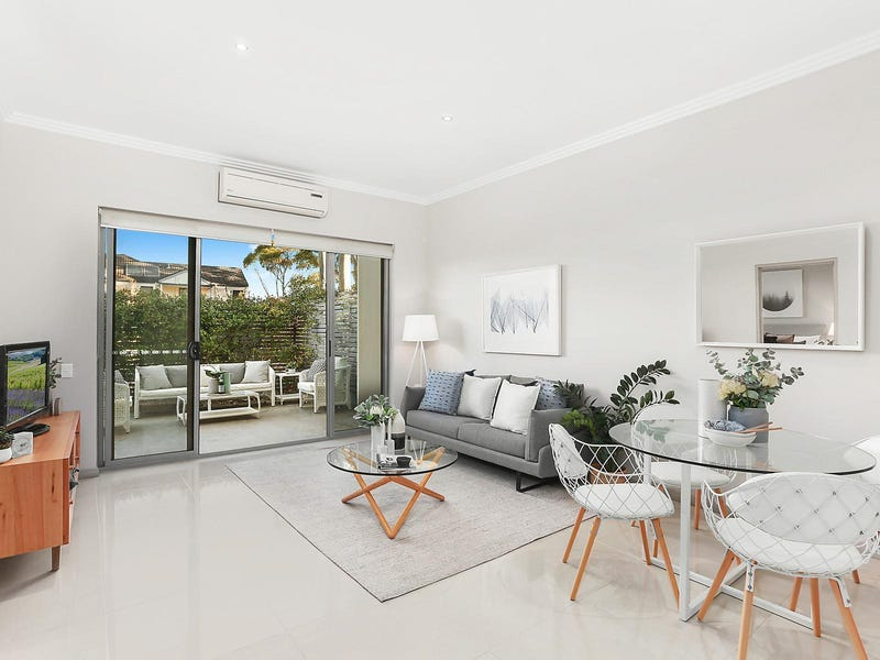 2/50 Kentwell Road, Allambie Heights, NSW 2100