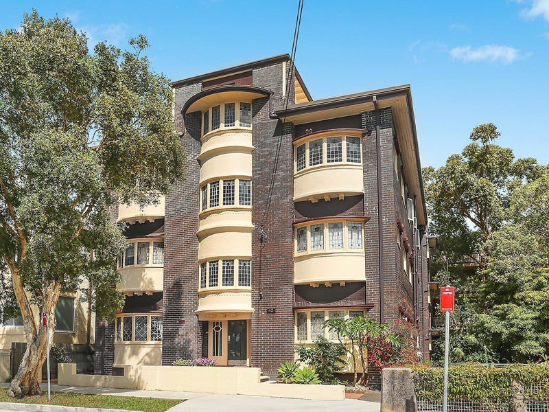 1/142A Brook Street, Coogee, NSW 2034