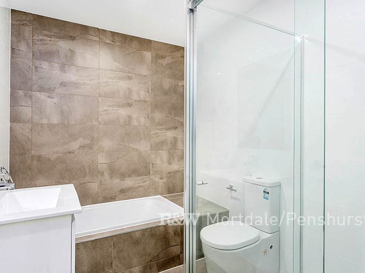 12/39-41 Trafalgar Street, Peakhurst, NSW 2210