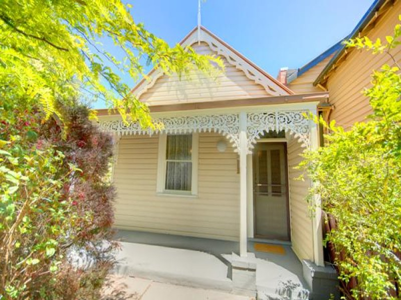 10 East Street South, Bakery Hill, Vic 3350