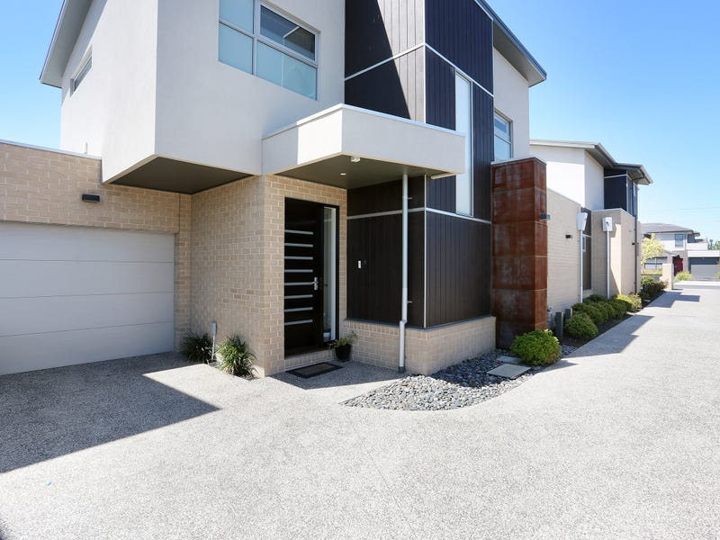 2/35 View Street, Pascoe Vale, Vic 3044