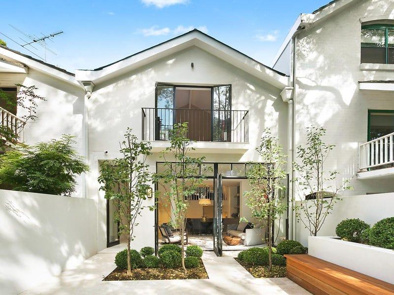 69 Harris Street, Paddington, NSW 2021