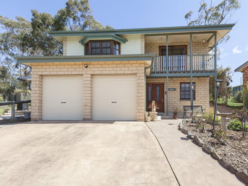 6 Caley Lane, Linden, NSW 2778