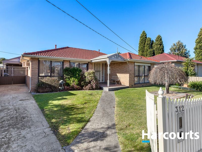 312 Edgars Road, Lalor, Vic 3075