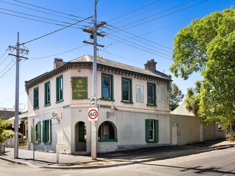 18 Molesworth Street, North Melbourne, Vic 3051