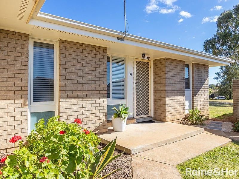 94 Havenhand Way, Mitchell, NSW 2795