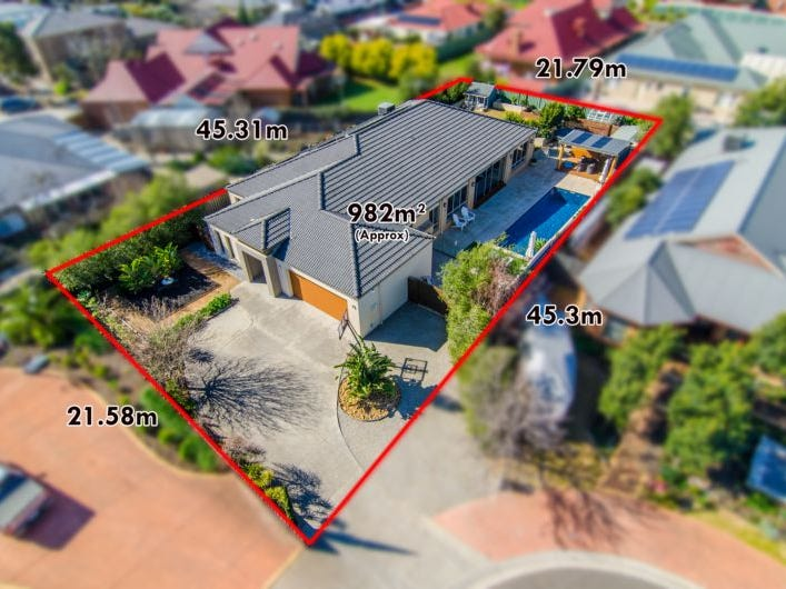 7 Dartmouth Court, Wyndham Vale, Vic 3024