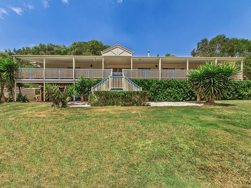 39  Sunbury Drive, Peachester, Qld 4519