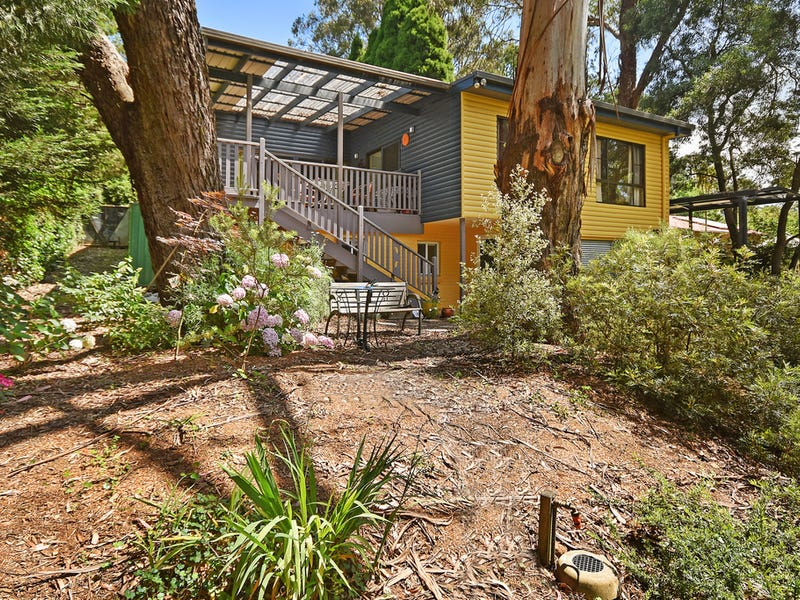 20 Twynam Street, Katoomba, NSW 2780