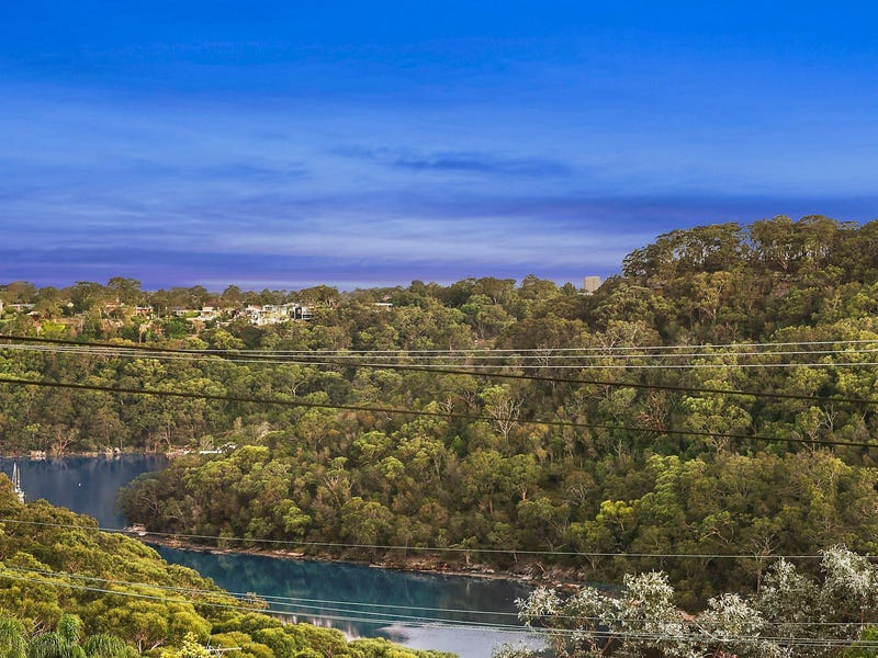 158 Deepwater Road, Castle Cove, NSW 2069