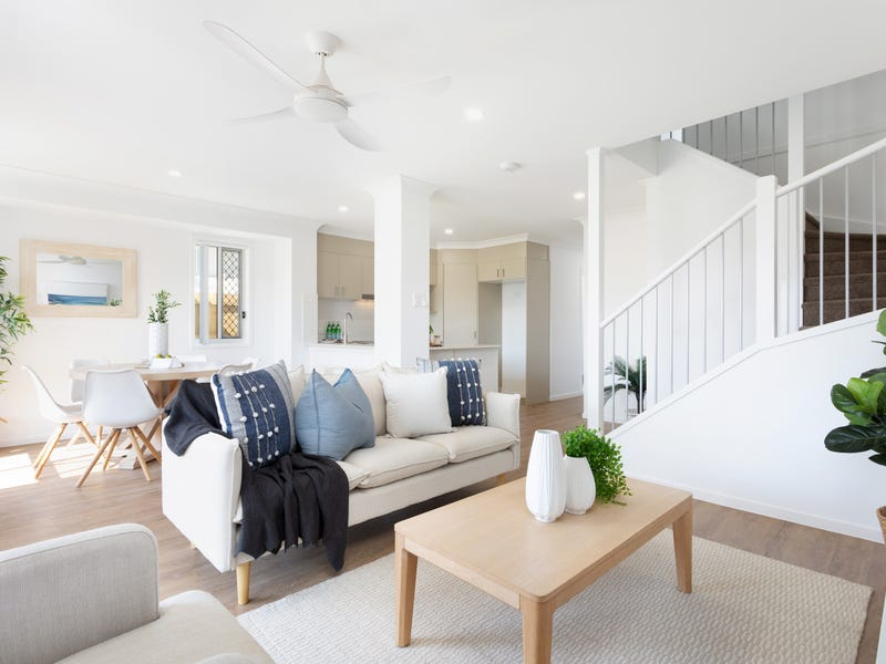 25/10 Weyers Road, Nudgee, Qld 4014