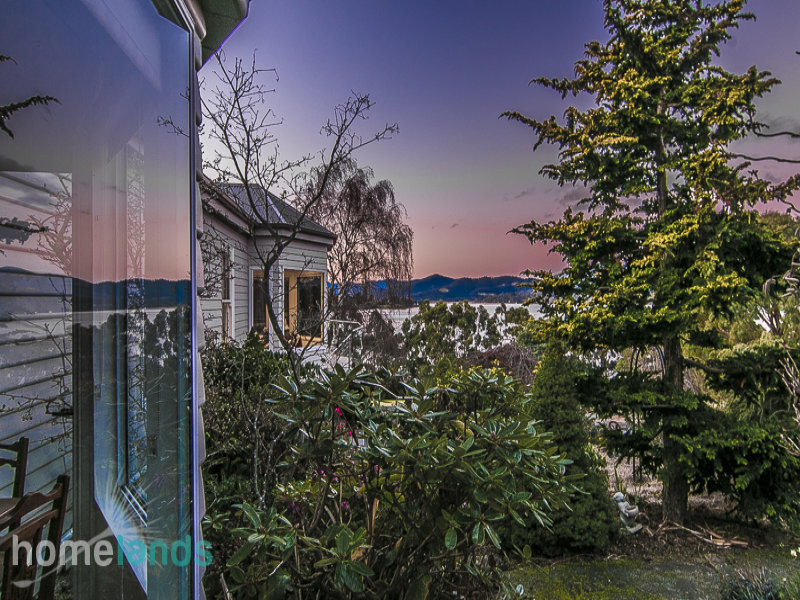 4182  Huon Highway, Castle Forbes Bay, Tas 7116