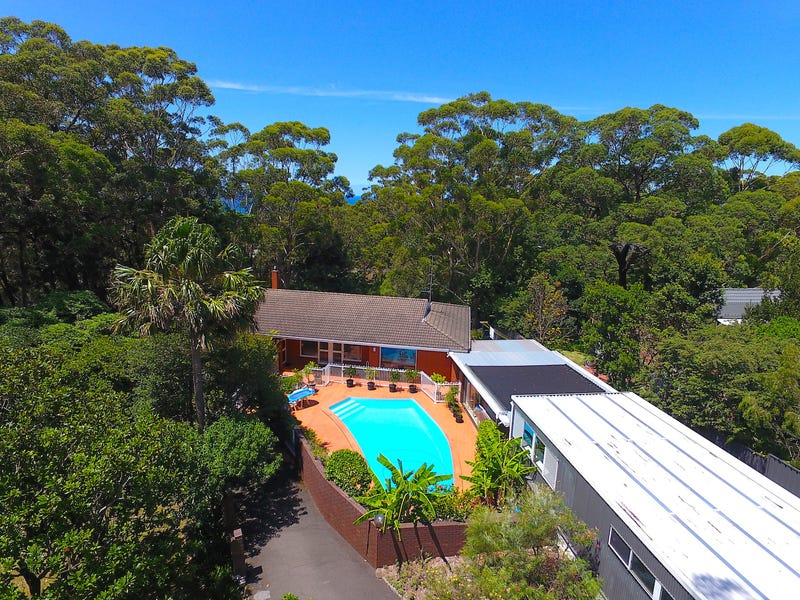3 Parrish Avenue, Mount Pleasant, NSW 2519