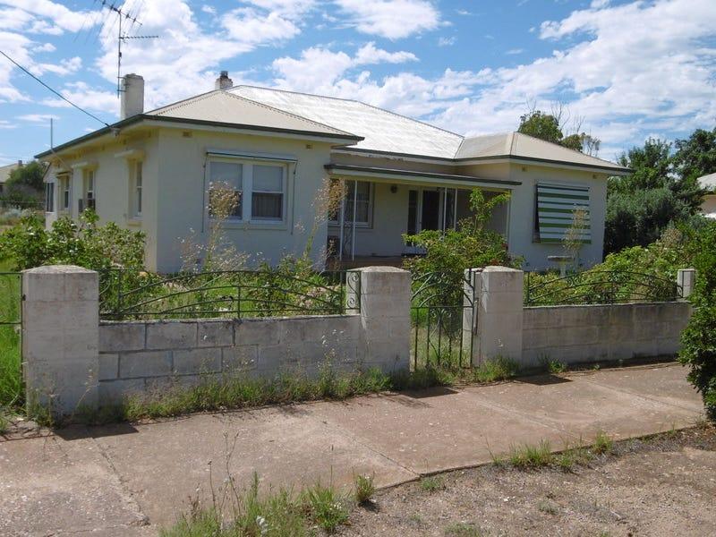 39 Stephens Street, Booleroo Centre, SA 5482