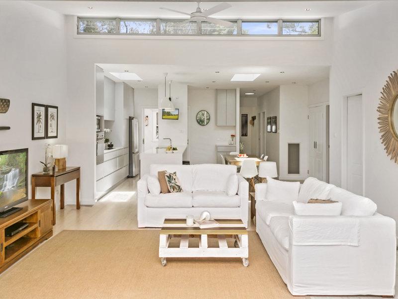 7 Alto Avenue, Seaforth, NSW 2092
