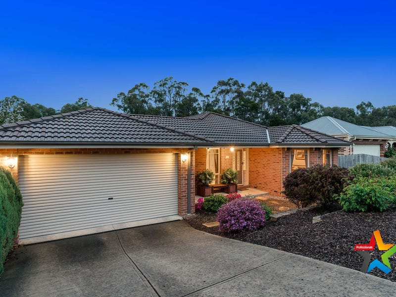 29 Galera Court, Wandin North, Vic 3139