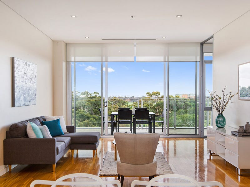 95/220 Greenhill Road, Eastwood, SA 5063