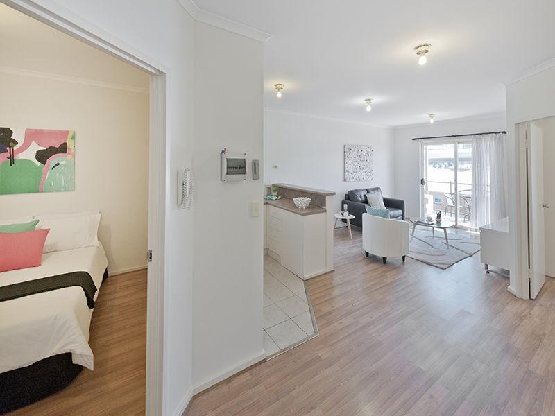 29/81 Carrington Street, Adelaide, SA 5000