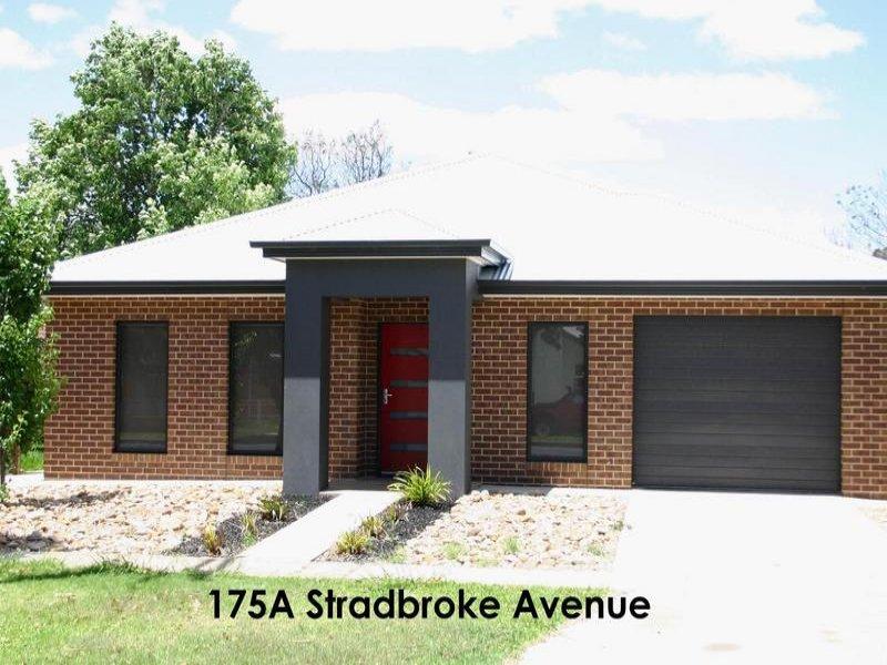175A Stradbroke Avenue, Swan Hill, Vic 3585