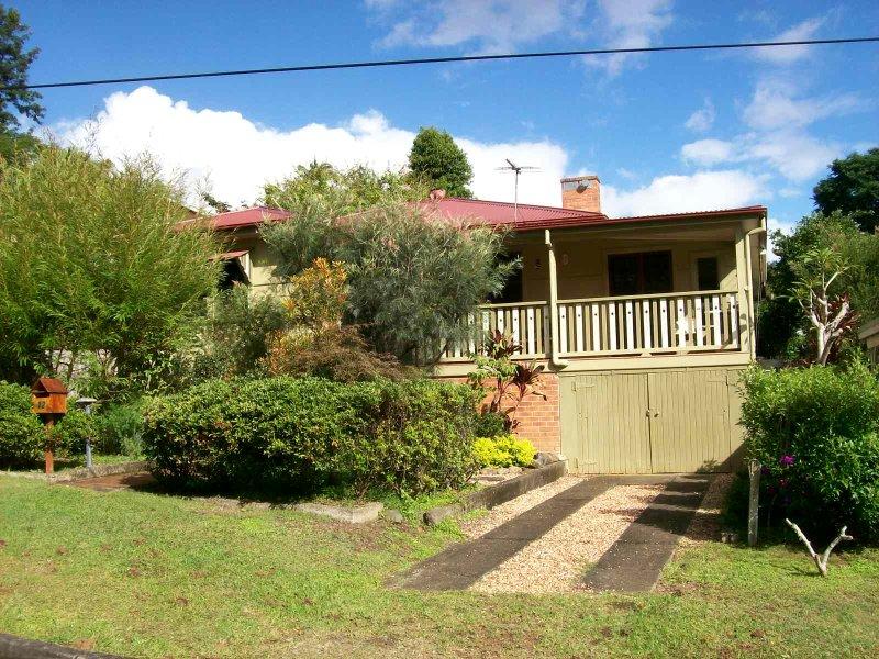 12 Watson Street, Bellingen, NSW 2454