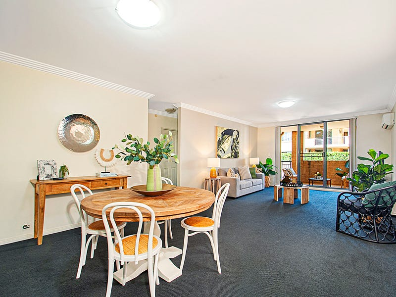 35/12 Conie Avenue, Baulkham Hills, NSW 2153