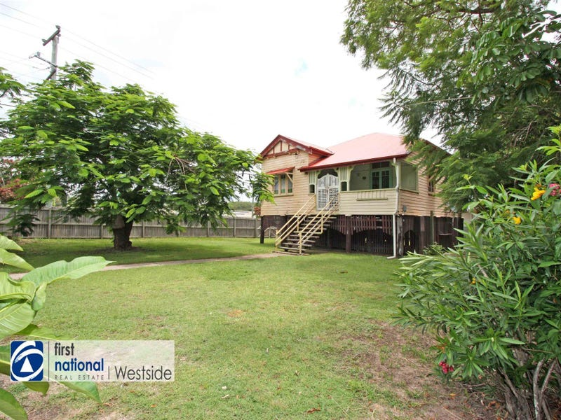 10 Station Road, Riverview, Qld 4303