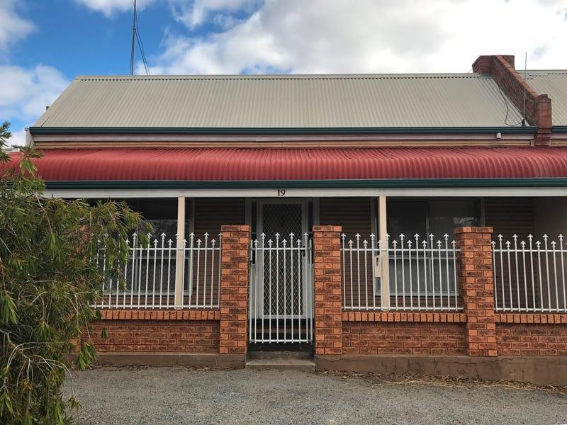 19 Garnet Street, Broken Hill, NSW 2880