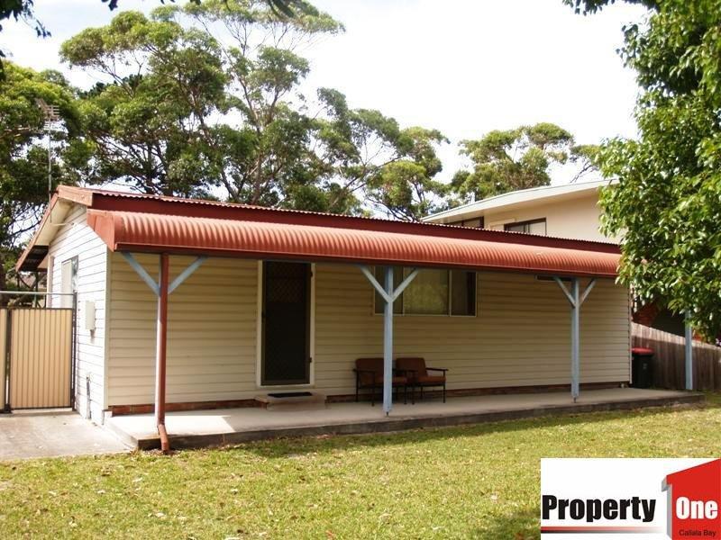 91 King George Street, Callala Beach, NSW 2540