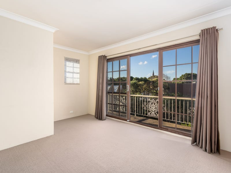 4/236 Johnston Street, Annandale, NSW 2038