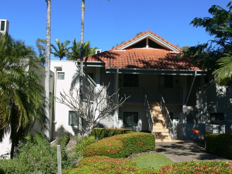1406 Kunapipi Road, Laguna Quays, Qld 4800