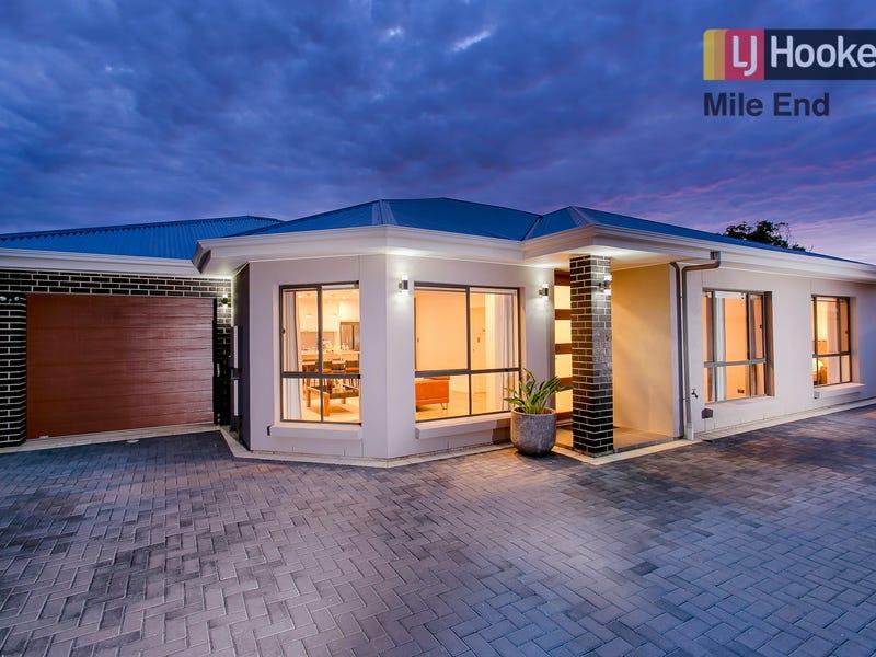 2c Kimber Terrace, Kurralta Park, SA 5037