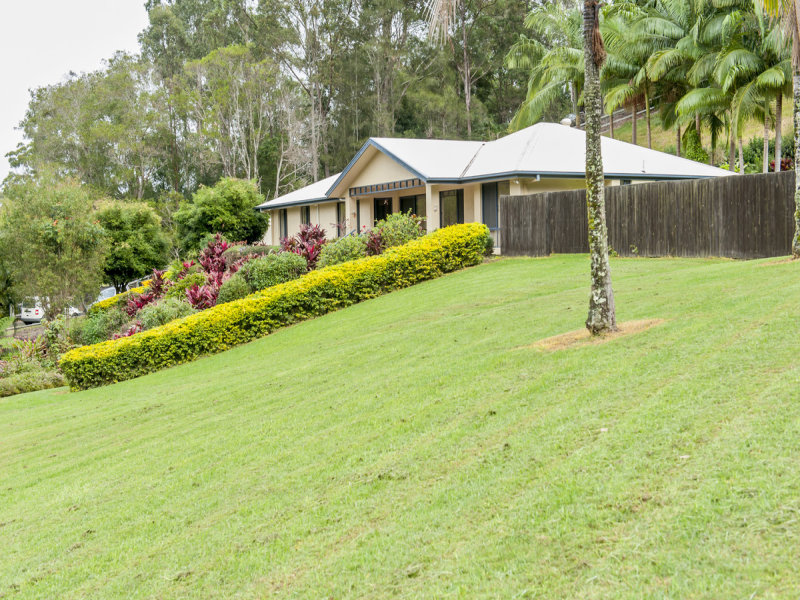 20 Waterlily Close, Nunderi, NSW 2484