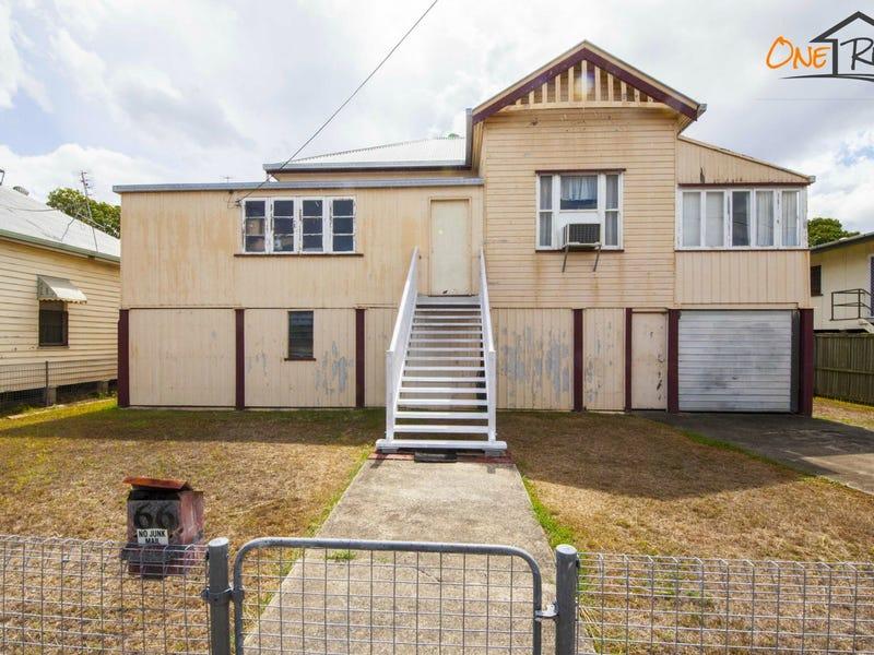66 John Lane, Maryborough, Qld 4650