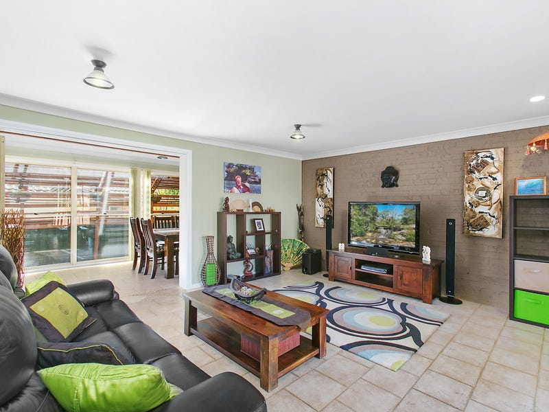 3/44 Keerong Avenue, Russell Vale, NSW 2517