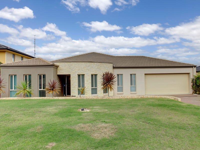 18 Windamere Crescent, Port Lincoln, SA 5606