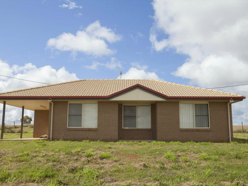 60 Callart Lane, Maryborough, Qld 4650