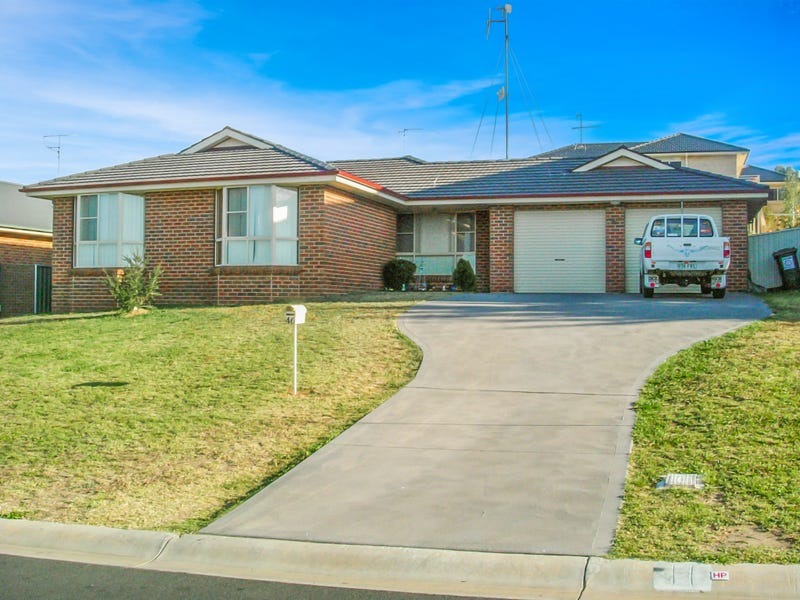 46 Green Street, West Bathurst, NSW 2795