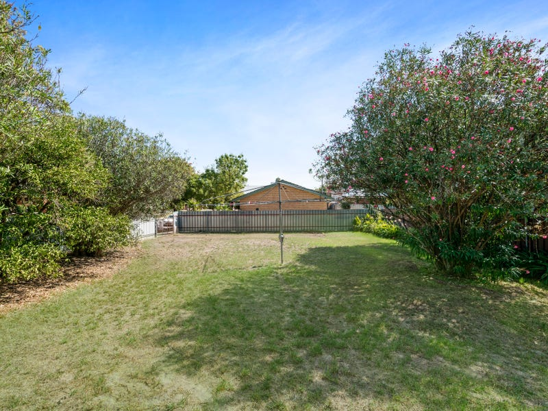 336 Rau Street, East Albury, NSW 2640