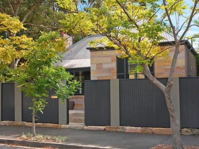 66 Holdsworth Street, Woollahra, NSW 2025