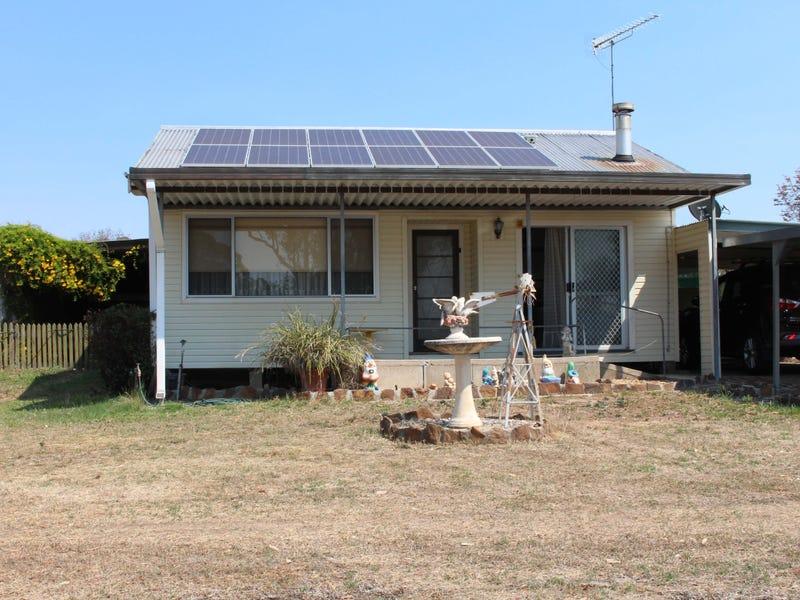 61 Inverell Street, Ashford, NSW 2361