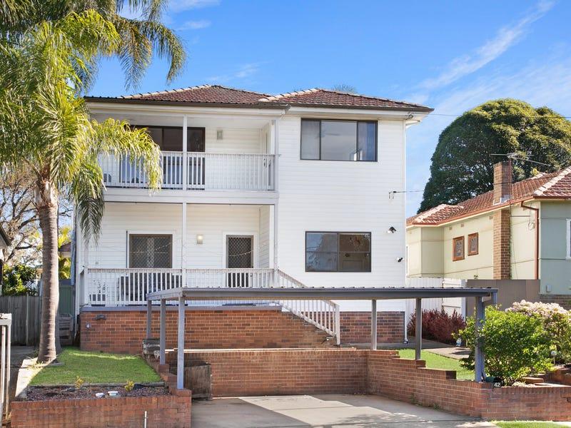42 Trumble Avenue, Ermington, NSW 2115
