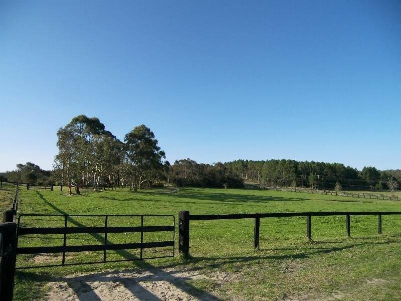 Address available on request, Calga, NSW 2250