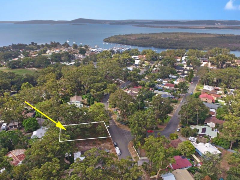 13 James Scott Crescent, Lemon Tree Passage, NSW 2319
