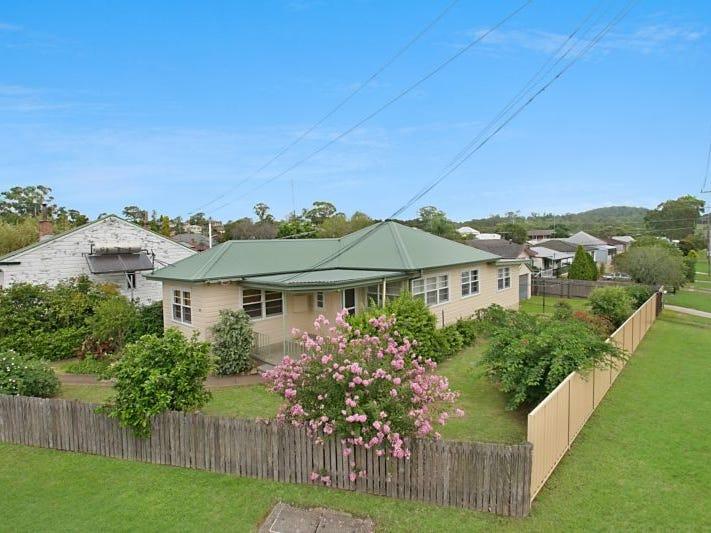 106 Hooke Street, Dungog, NSW 2420