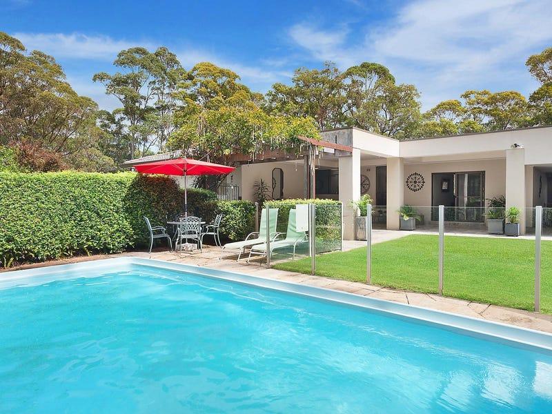 137 Fagans Road, Lisarow, NSW 2250
